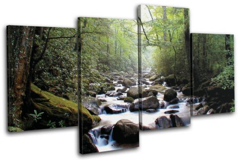 Forest Stream ECO Landscapes - 13-0757(00B)-MP04-LO